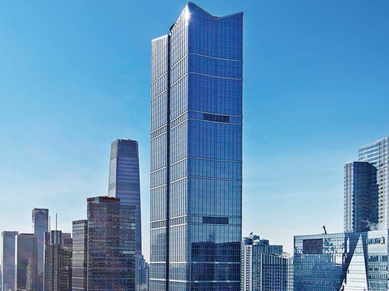 building-fortune-financial-center-beijing.jpg