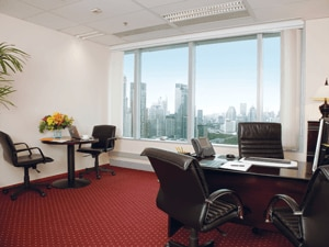 homepage-private-office-300x225.png