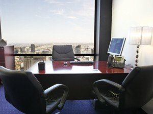 serviced-office-300x225.jpg